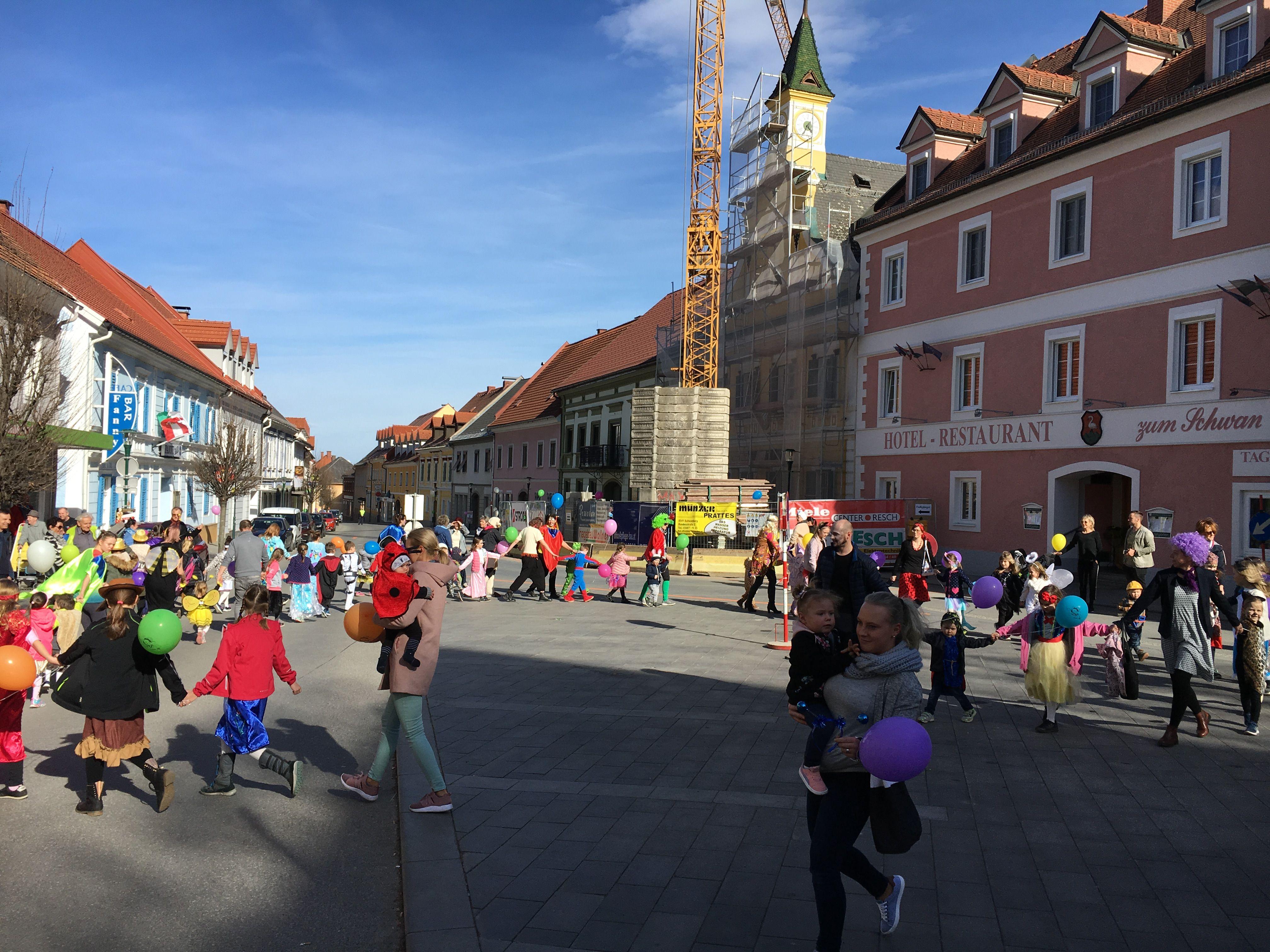Schwanberg in Steiermark - Thema auf rematesbancarios.com